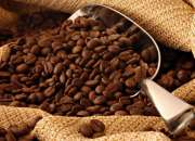 Sabroso café de campo ( tostado o molido)