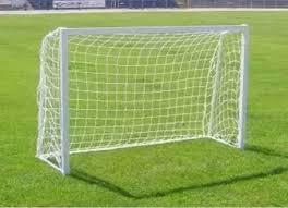 Redes de fútbol alta resistencia ecuador
