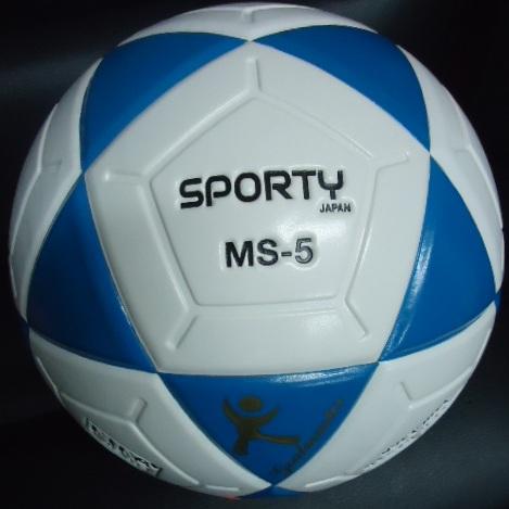 Balón sporty original importadores a nivel nacional ecuador