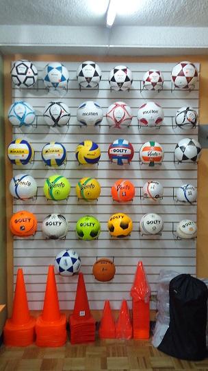 Almacén megasport implemento deportivos para escuelas e instituciones 022526826