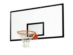 Tablero de basquet metálico 022526826 ecuador