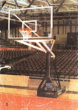 Tableros de basquet con protector quito ecuador 022526826